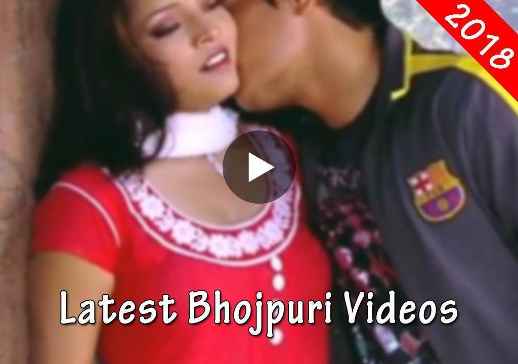 HD Bhojpuri Video - Super Hit Bhojpuri songs 2018 for Android - APK