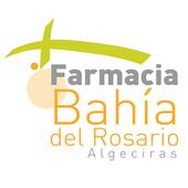 Farmacia Bahía del Rosario icon