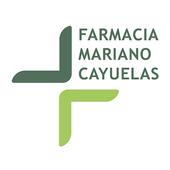 Farmacia Cayuelas Mariano icon