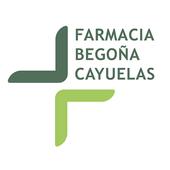Farmacia Cayuelas Begoña icon