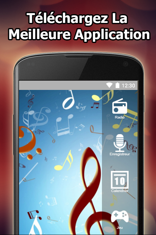Gratuit Hotmixradio FUNKY En Ligne for Android - APK Download