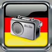 93.6 JAM FM Radio Online Frei icon