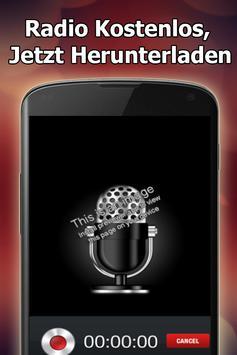 93.6 JAM FM Radio Online Frei screenshot 2