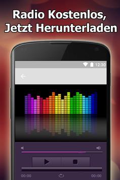 93.6 JAM FM Radio Online Frei screenshot 5