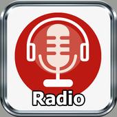Radio COPE Madrid 106.3 FM Gratis Online icon