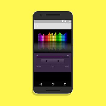 Radio Blue FM 100.7 Gratis Online Argentina screenshot 9