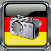 Bremen Online Frei 图标