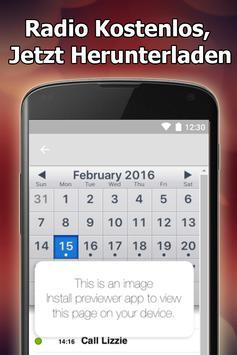 Bremen Online Frei screenshot 7