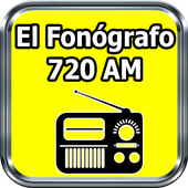 Radio Fiesta Mexicana 92.3 Gratis En Vivo mexico icon