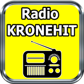 Radio KRONEHIT Kostenlos online icon