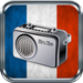 Radio RCI Guadeloupe