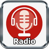 Radio Uva 90.5 FM Gratis Online icon