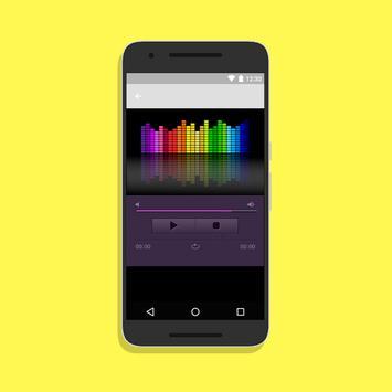Radio Uva 90.5 FM Gratis Online apk screenshot