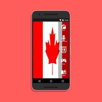 Radio Z103.5 FM 103.5 Toronto – Canadá Free Online screenshot 8