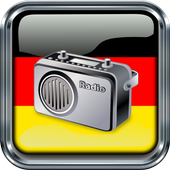 95.5 Charivari München Online Frei icon