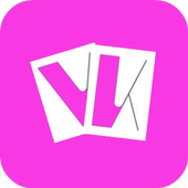 Guide Tips for VK Social Networks icon
