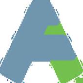 AppFirst Inc. icon