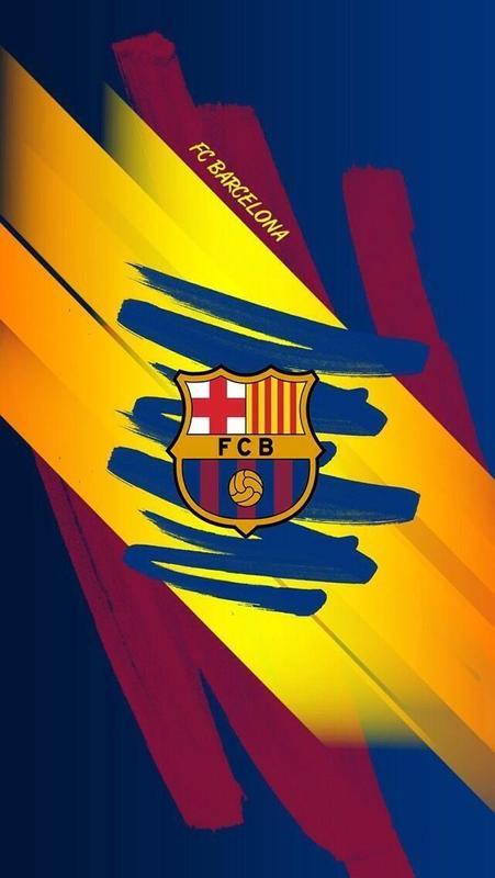 Barcelona wallpaper hd पोस्टर ...