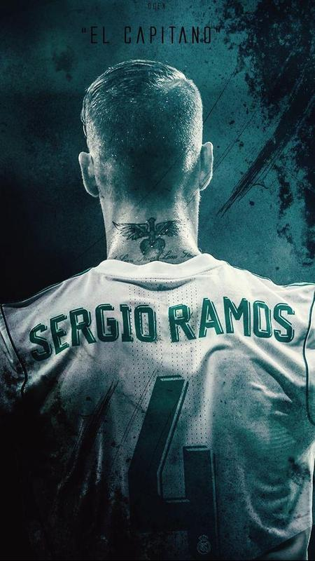 Real madrid wallpaper hd 2018 for android apk download - Morata hd wallpapers ...