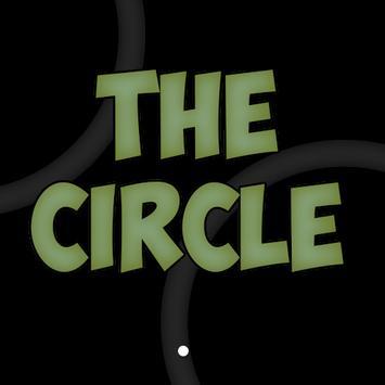 The circle apk screenshot