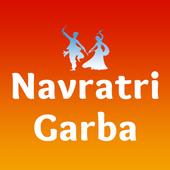 Navratri Garba 2016 icon