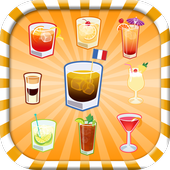 Cocktail Onet Classic icon