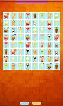 Cocktail Onet Classic poster