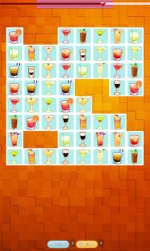 Cocktail Onet Classic screenshot 1