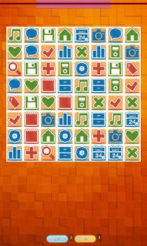 Onet Classic Game poster
