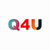 Q4U icon