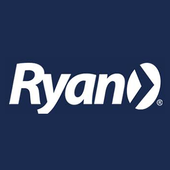 Ryan 2015 Annual Firm Meeting icon