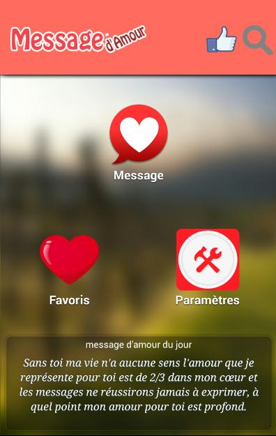 Message Sms Damour 2016 For Android Apk Download