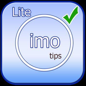 videos calls for imo beta tips and helper screenshot 1