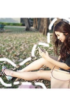 Cut Paste Photos Pro apk screenshot