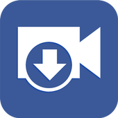 Social Video Downloader icon