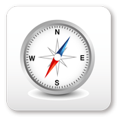 KIC2016_Quickguide sample icon