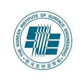 한국표면공학회 icon
