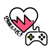 연애조작단 icon
