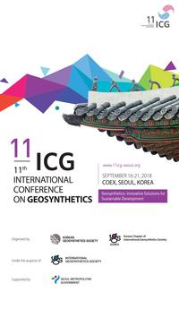 11ICG poster
