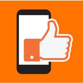 스마트폰 최고가 매입, 폰이조아 icon