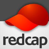 레드캡투어크루즈 icon
