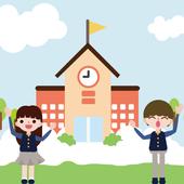 대전탄방중학교 icon