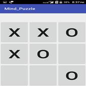 Mind Puzzle icon