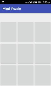 Mind Puzzle apk screenshot