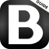 Guide for BlackMart 2017 icon