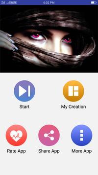 Eye Color Changer screenshot 7