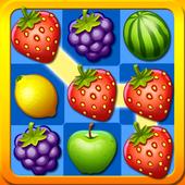 Fruits Legend icon