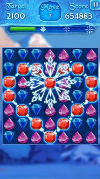 Jewels Link poster