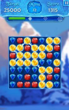 Jewels Link apk screenshot