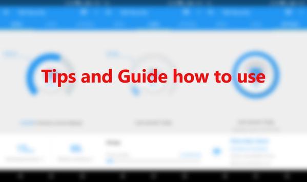 Guide for 360 antivirus screenshot 1